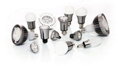 Photo of فرآیند تولید لامپ