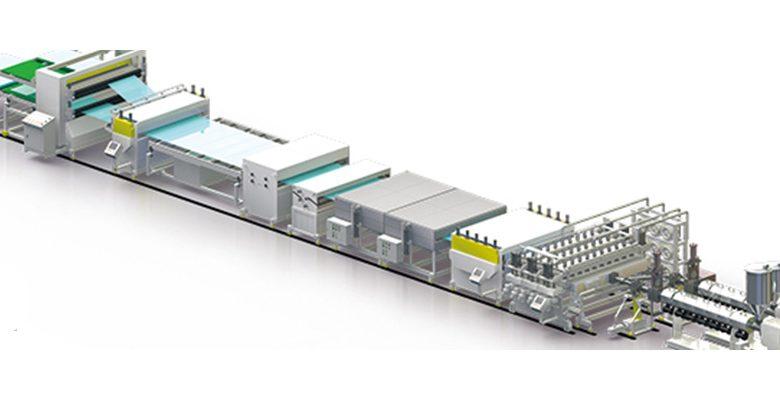 عکس نهای داخل بلاگ 17 780x400 - فرآیند تولید انواع مصنوعات از جنس PVC