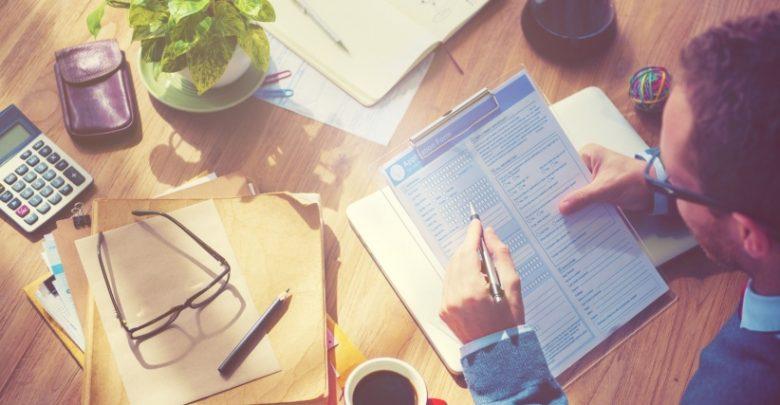 4 دلیلی که شما باید به جای راه اندازی استارت آپ، یک شرکت تأسیس کنید