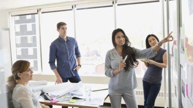 Photo of شش شرکت فناوری تبلیغات درجه یک که نیاز دارید بشناسید