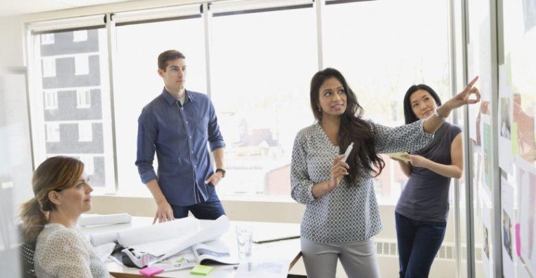 شش شرکت فناوری تبلیغات درجه یک که نیاز دارید بشناسید