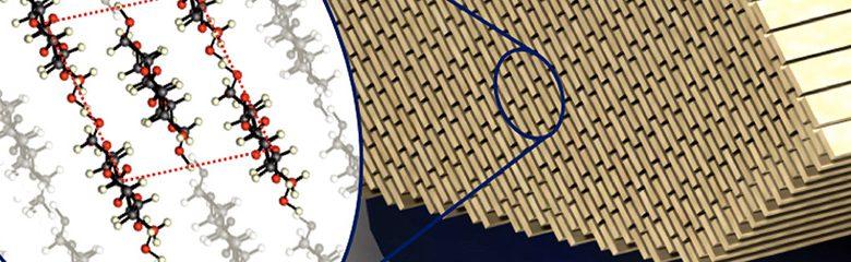 تولید آلفا سلولز از ضایعات كشاورزی