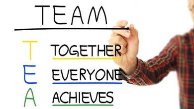 Photo of سه درسی که مربی K می تواند به شما در مورد ساخت تیم خودتان بدهد
