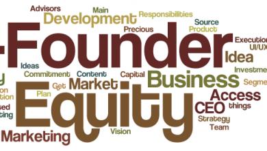 Photo of چگونه یک Co-Founders برای استارت آپ خود پیدا کنیم ؟