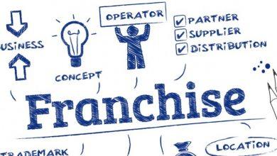 Photo of آشنایی با فرانچایز (Franchise) یا زنجیره ای کردن کسب و کار