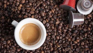 Photo of صفر تا صد تولید و بسته بندی قهوه