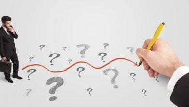 Photo of اولین پرسشی که به هنگام جذب سرمایه گذاران جدید باید پاسخ داد