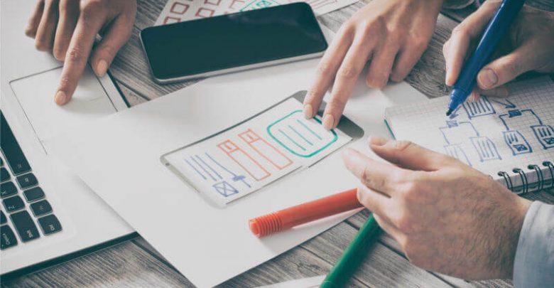 پنج روشی که شرکتها را قادر میسازد تا تجربهٔ کاربری UX موبایل را بهبود دهند