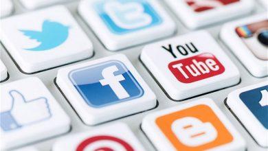 Photo of ایده کسب و کار اینترنتی با درآمدی بالای ۵۰ میلیون تومان در ماه