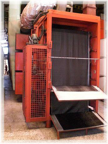 098 - طرح تولید لواشک از محصولات سردرختی