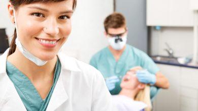 Photo of بهداشتکار دهان و دندان شغلی پردرآمد بدون نیاز به تحصیلات دانشگاهی