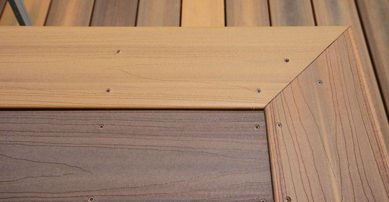 artifical woods 780x405 - طرح توليد چوب مصنوعی