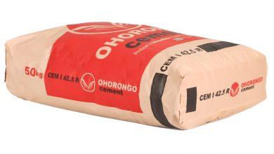 Photo of طرح تولید پاکت سیمان