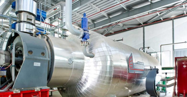 chp 780x405 - طرح احداث نیروگاه های گازی CHP