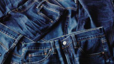Photo of طرح تولید شلوار جین