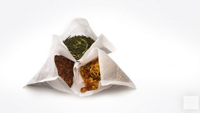 Photo of طرح تولید چای کیسه ای با منشاء گیاهان دارویی