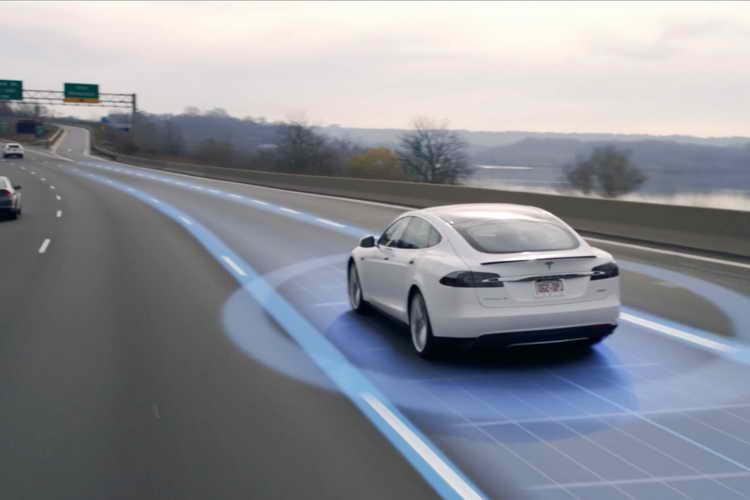 تکنولوژیهای حمل و نقل (Mobility Technology)