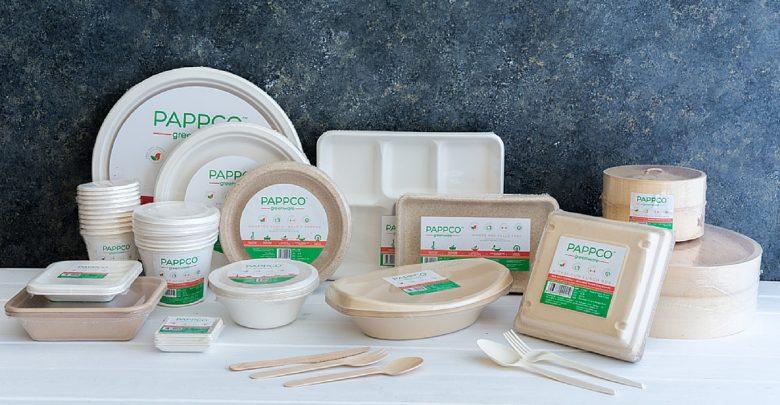 all products 780x405 - طرح تولید گرانول گیاهی مورد استفاده در تولید ظروف یکبار مصرف گیاهی