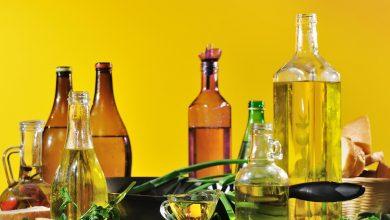 Photo of طرح تولید روغن های گیاهی