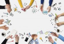 Photo of ۱۴ ترفند کلیدی برای کسب و کارهای کوچک از زبان اهل فن