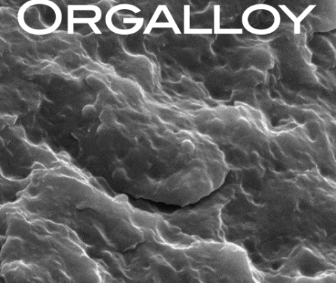 orgalloy micrograph 2a copy.png 826806128 481x405 - طرح تولید آلیاژهای پلی آمید