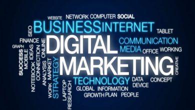 Photo of چرا باید شیوه بازاریابی دیجیتال برای کسب و کارها مهم باشد
