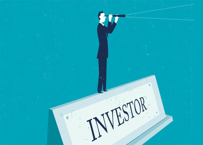 سرمایه گذاران در استارتاپ به دنبال چه چیزی هستند