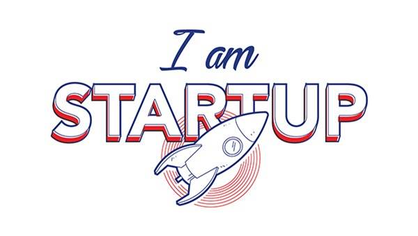 I am STARTUP icon - آیا استارتاپها باید مدیرعامل حرفهای استخدام کنند؟