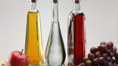 Photo of طرح تولید شیره، سرکه و الکل از انگور