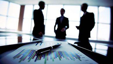 Photo of چگونه در هنگام نیاز سرمایهگذاران را به مشارکت وادار کنیم