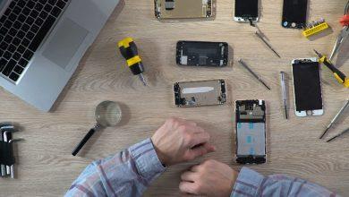 Photo of ورود به کسب و کار خدمات تلفن همراه
