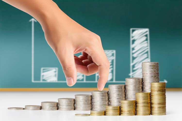 نکاتی که پیش از همکاری با سرمایه گذاران باید رعایت کنید