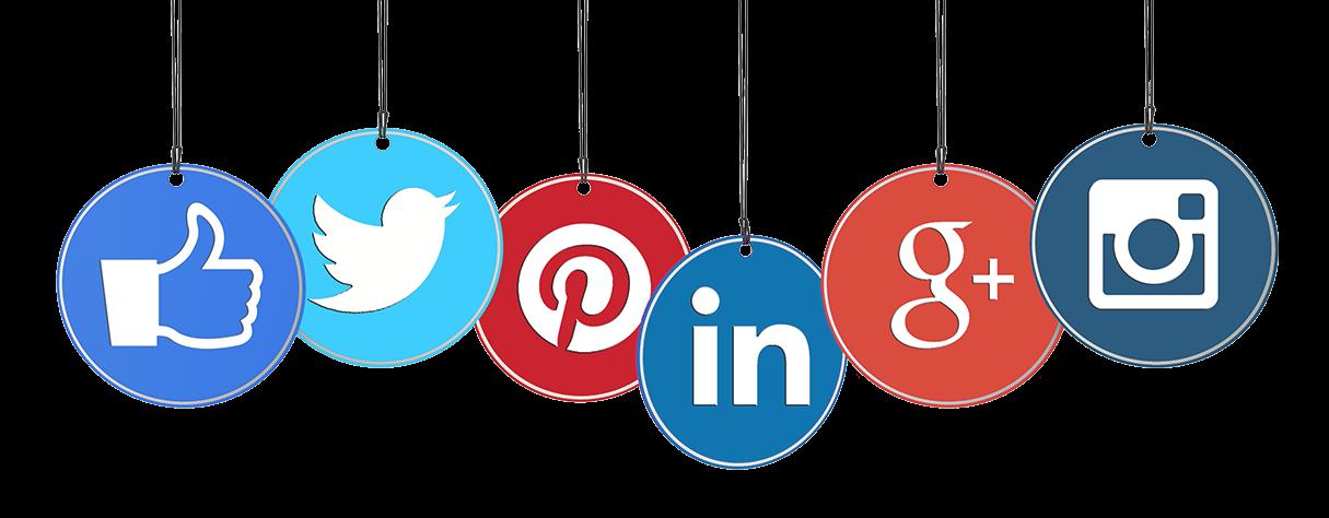 1 fz2Vg3KonN4PRaEtEhAduw - در کدام شبکه های اجتماعی باید فعالیت بازاریابی داشته باشیم؟