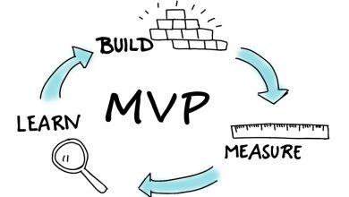 Photo of MVP راهی برای سنجش ظرفیت یک ایده تجاری در بازار