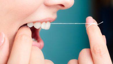 Photo of طرح تولید نخ دندان