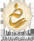 samandehi - صفحه اصلی