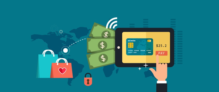 کیف پولهای مجازی