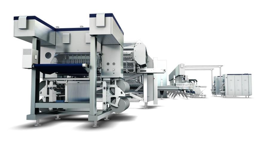 Tetra Pak ice cream high capacity extrusion line x 900 - آیا تولید چوب بستنی پر سود است؟