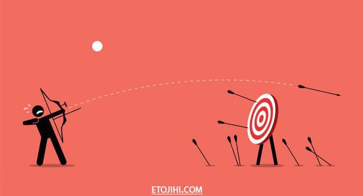 بازار هدف چیست؟