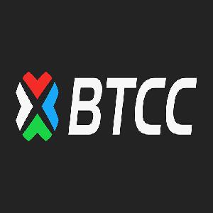 استخر btcc