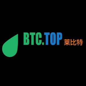 استخر btc.top