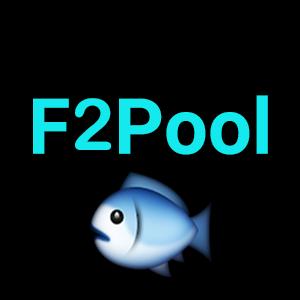 استخر F2pool