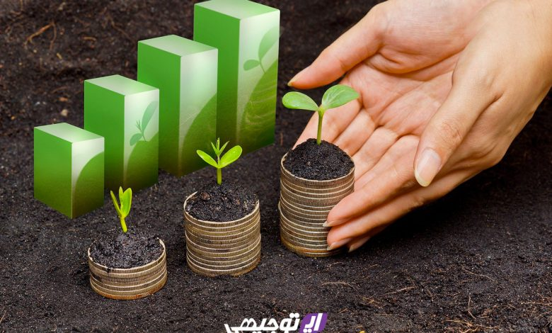 business plan agricultural 780x470 - طرح توجیهی برای فعالیت در بخش کشاورزی چه اهمیتی دارد؟
