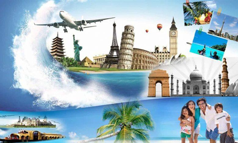 طرح توجیهی گردشگری و ویژگی های آن
